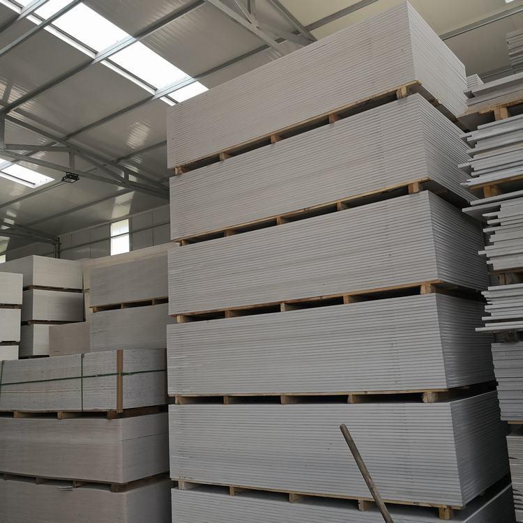 北京硅酸盐板厂家